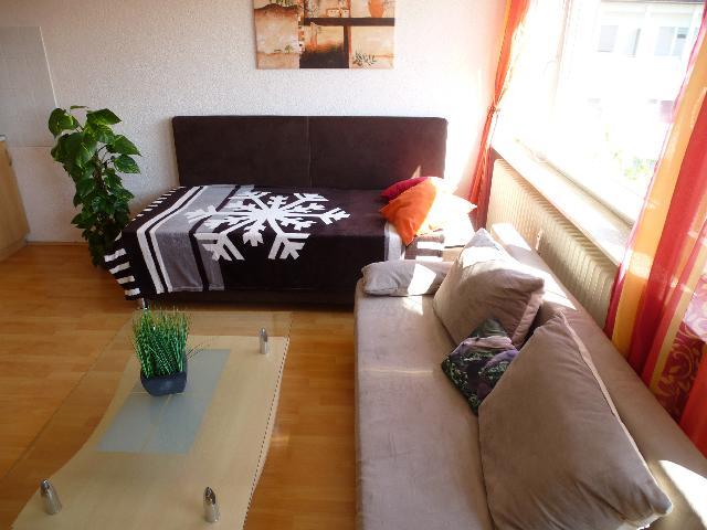 wohnung friedrichshafen zentrum buchhornplatz 15 studenten. Black Bedroom Furniture Sets. Home Design Ideas